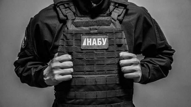 """Проти НАБУ разом борються Порошенко та """"Народний фронт"""""""