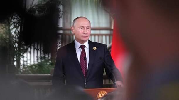 Если Россия распадется – третья мировая война закончится