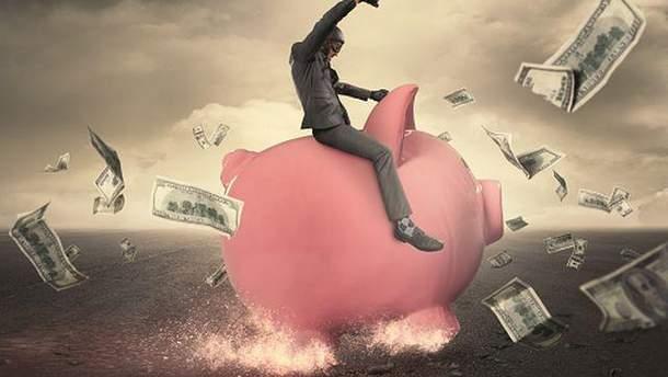 Законопроект 6540 поможет Украине привлечь инвестиции