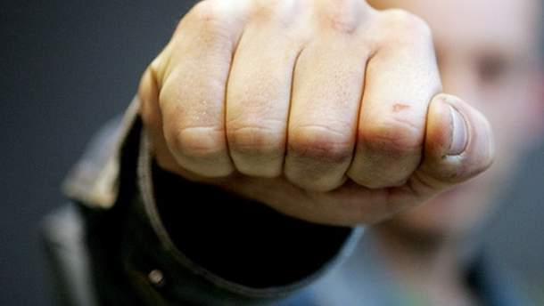 На Закарпатті сталася бійка за участю двох депутатів