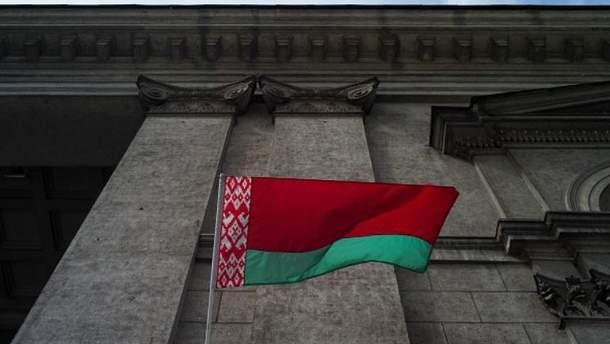 Глава МИД Германии впервые за 22 года посетит Беларусь