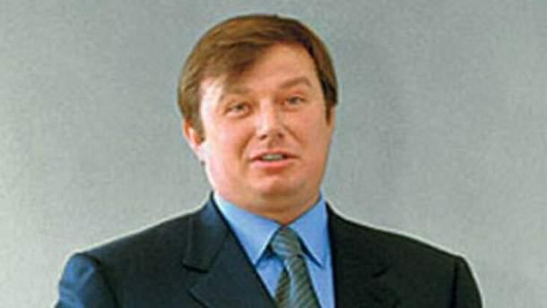 Ігор Бакай відбуватиме домашній арешт у Підмосков'ї