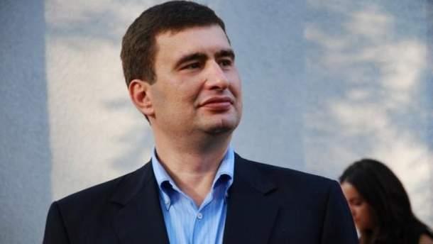 """СБУ назвала ім'я українського політика, який фінансував бойовиків """"ЛДНР"""""""