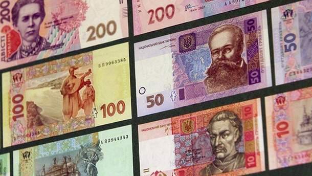 Секс за 100 гривен киев