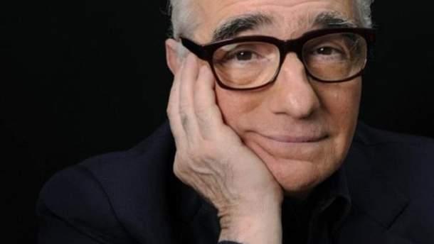 Мартину Скорсезе – 76: лучшие фильмы выдающегося кинорежиссера