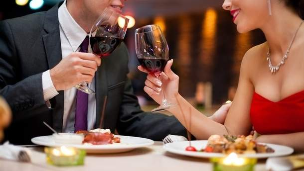 Як алкоголь впливає на стосунки: несподівана відповідь вчених