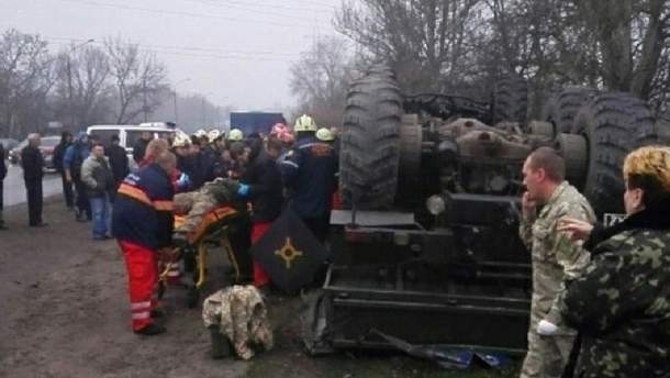 Главные новости 19 ноября в Украине и мире