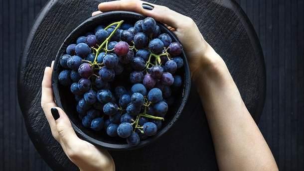 Коли потрібно їсти фрукти