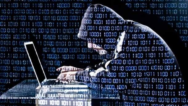 Хакеры получили данные с персональной информации участников АТО: в полиции сообщили детали