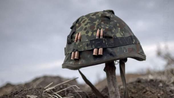 Важка доба в АТО: є загиблі серед українців