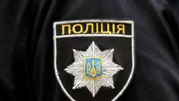 Из Украины депортировали опасных преступников