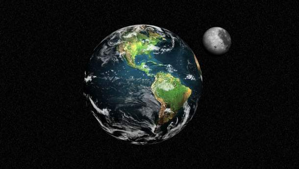 Как изменилась планета