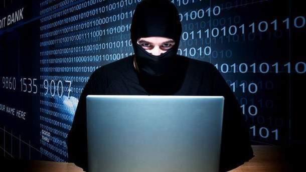 Російські хакери щодня атакують Польщу