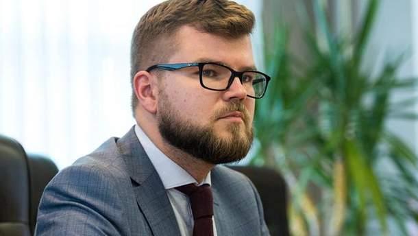 Євген Кравцов