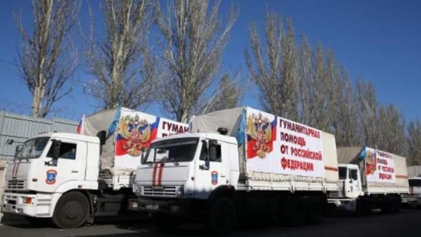 Литература-строительные материалы невская строительная компания города Ижевск некрасово