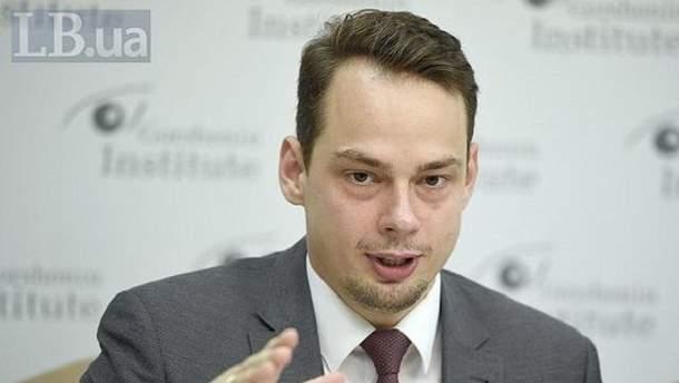Марсель Рьотиг