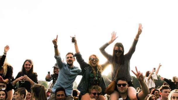 Як алкоголь впливає на наші емоції