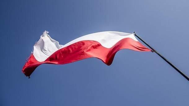 Польша отреагировала на выдворение историка с РФ