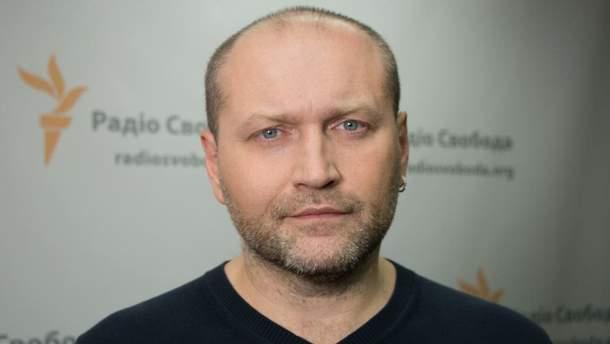 Головні новини 27 листопада в Україні