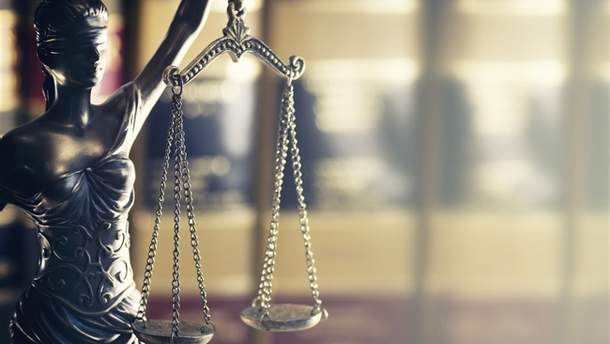 Суд арештував Литвиненка та Новікова