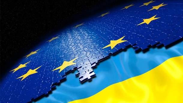"""Саммит Восточного партнерства показал, как ЕС на самом деле """"занимается"""" Украиной"""