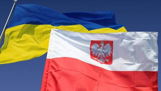 Єлісєєв розповів, чому Польща робить антиукраїнські заяви