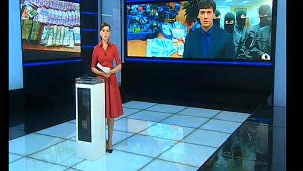 """Через війну зі слідчим Бутом новини """"Інтера"""" перетворилися в потік """"джинси"""""""