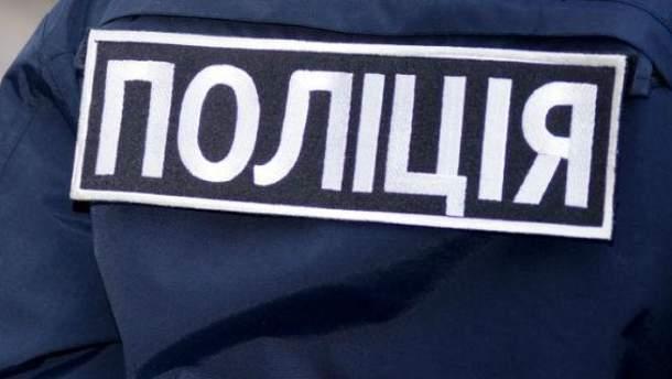 В Киеве прохожий нашел труп без головы