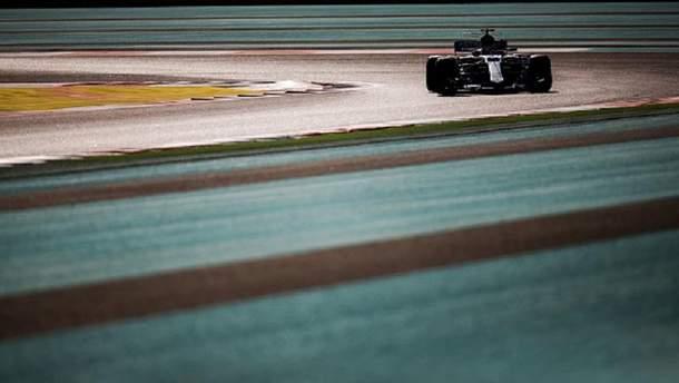 """В """"Формулу 1"""" вернется Alfa Romeo"""