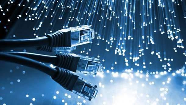 Украина вошла в тройку стран с самым дешевым доступом к Интернету