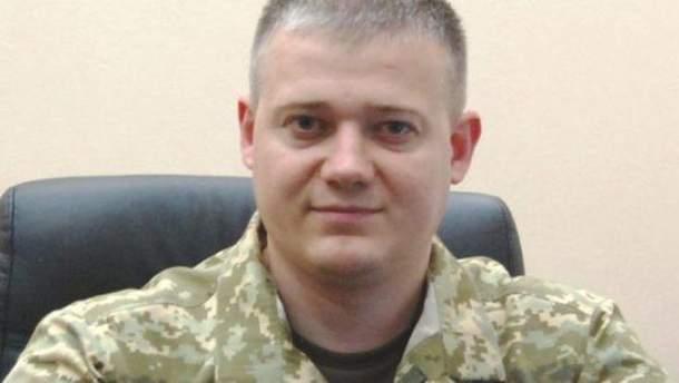 Иван Сиводед