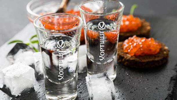 Пити алкоголь щодня – корисно, – вчені різних країн