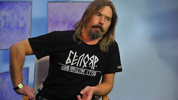 Известного рок-музыканта жестоко избили в России