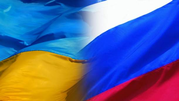Чинний президент і вся українська держава є самі виннми у ситуації на Донбасі, – Рабінович