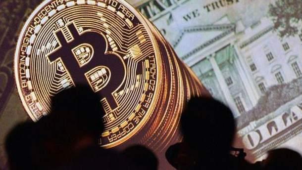 Нобелевский лауреат по экономике призвал запретить биткоин