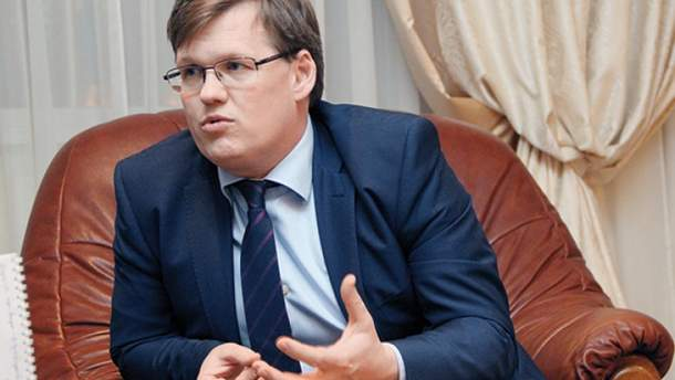 Повышение минималки до 4100 гривен: Розенко одобрительно отозвался об инициативе Порошенко