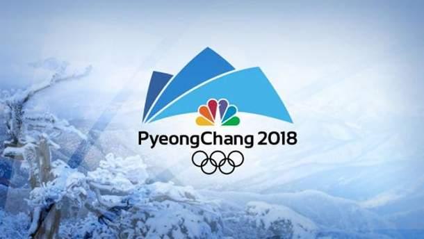 За заклики до бойкоту Олімпіади-2018 загрожує відсторонення від ігор на 8 років