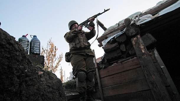 Війну на Донбасі можуть кваліфікувати як міжнародний конфлікт: