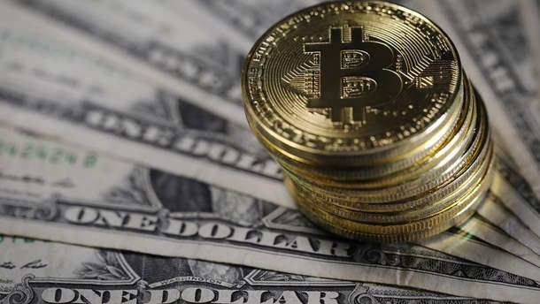 Хакери зламали біржу біткойнів і викрали їх на шалену суму