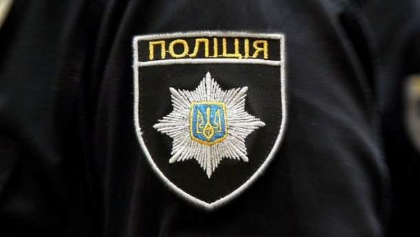 Поліція виявила тіла двох загиблих чоловіків