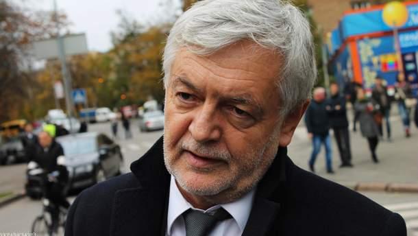 Ян Пєкло