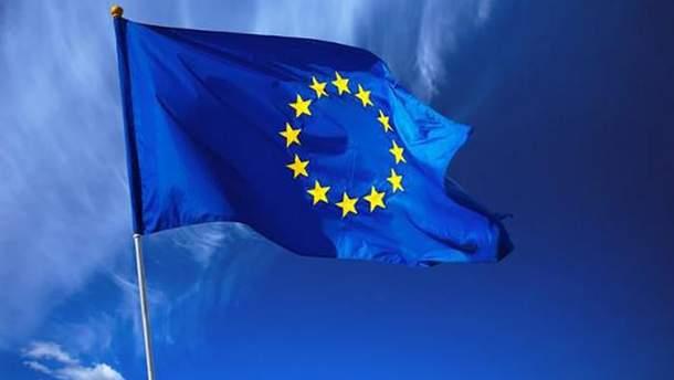 25 держав ЄС підписали рішення про створення нової оборонної організації