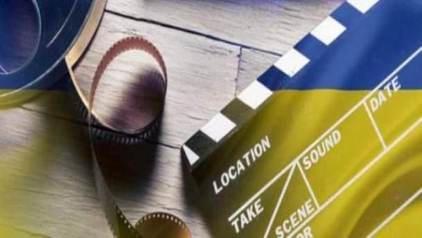 Порно сексуальні фільми російські памела