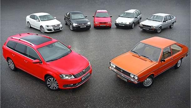 Яке авто придбати: головна помилка при виборі кузова