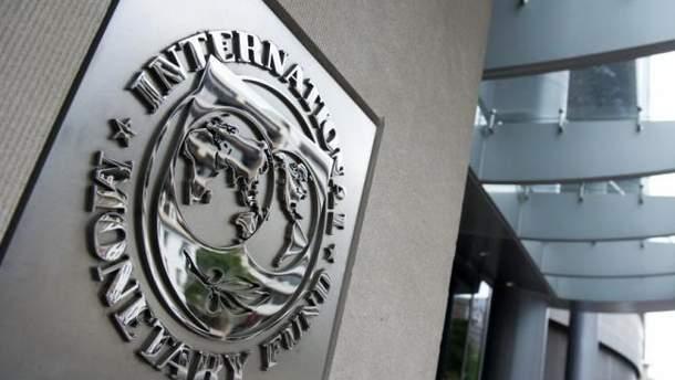 НБУ розраховує у 2018 році на два транші МВФ на суму 3 – 3,5 мільярди доларів