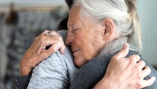 Як запобігти хворобі Альцгеймера