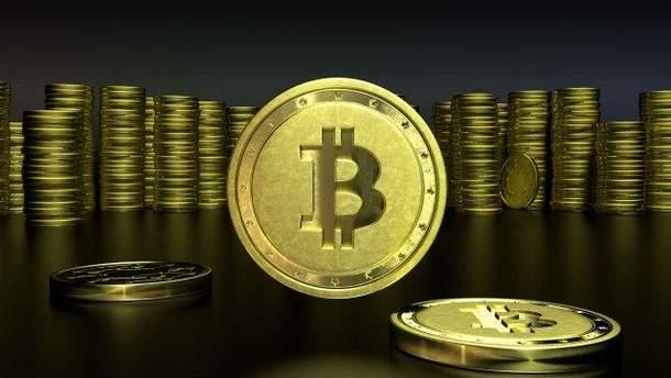 Заработок биткоин лучшая система алгебра 10 класс мордкович самостоятельные работы онлайн часть 1