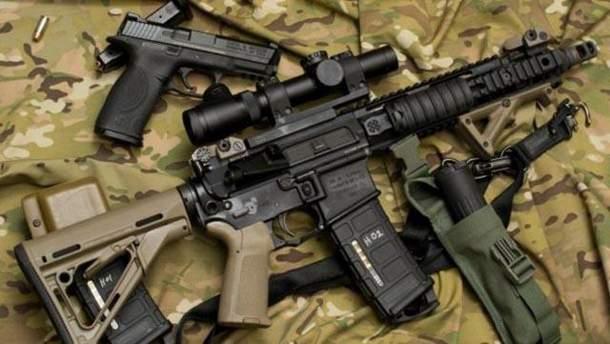 Сенатор США: Решение Трампа по оружию для Украины – первый шаг