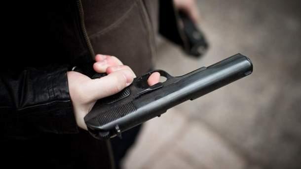 В России несколько раз выстрелили в журналиста