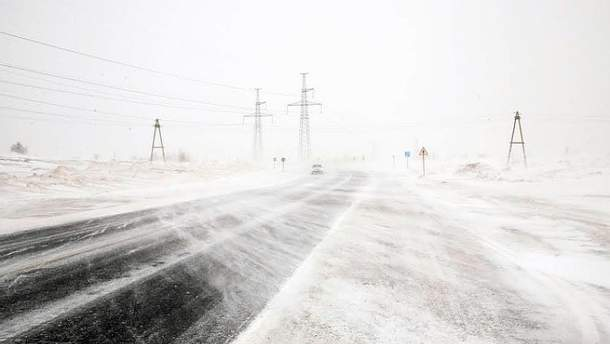 Что взять в дальнюю дорогу зимой: 10 важных предметов